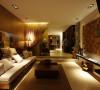 旧房改造 东南亚风格