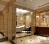 乔爱别墅装修欧式新古典风格设计方案展示,腾龙别墅设计师林财表作品,欢迎品鉴!