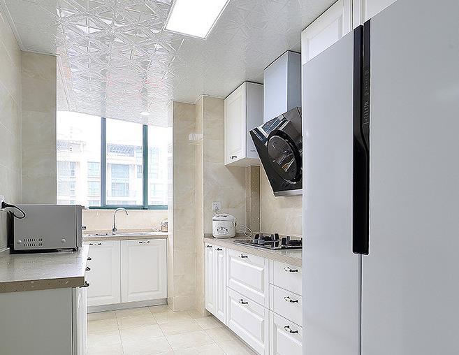 美式 三居 多彩 厨房图片来自用户pxkpuewdyb在默认专辑的分享