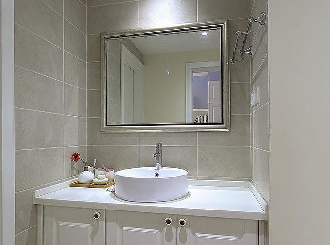 美式 三居 多彩 卫生间图片来自用户pxkpuewdyb在默认专辑的分享