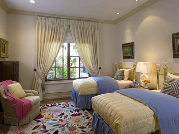 扬州建筑 逅屋设计 扬州逅屋 扬州设计 思雨易居图片来自思雨易居设计在个性地毯 张扬个性的家的分享