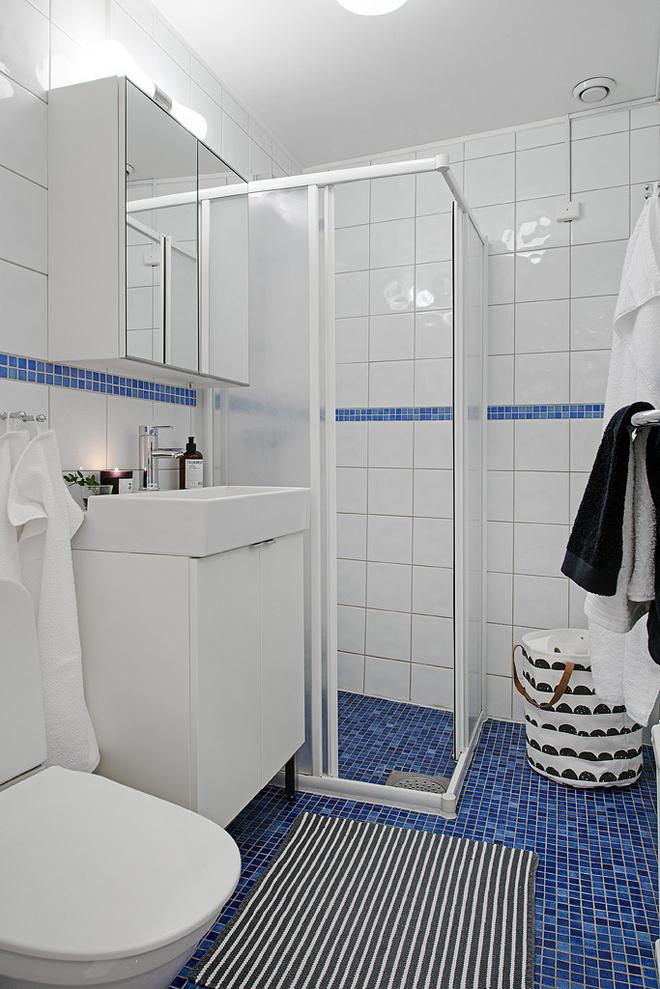 卫生间图片来自四川岚庭装饰工程有限公司在80平米童话世界 世纪梦幻三居的分享