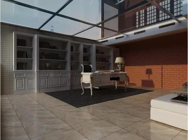 其他图片来自佳园装饰在安顺220平复式楼新古典主义案列的分享
