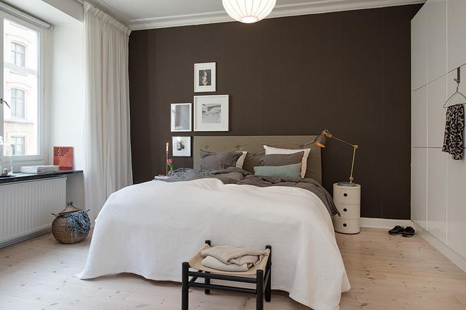 卧室图片来自四川岚庭装饰工程有限公司在94平米翠绿农场边的贵族公寓的分享