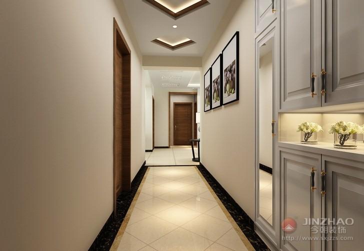 三居 客厅图片来自152xxxx4841在首开国风上观124简约风格的分享