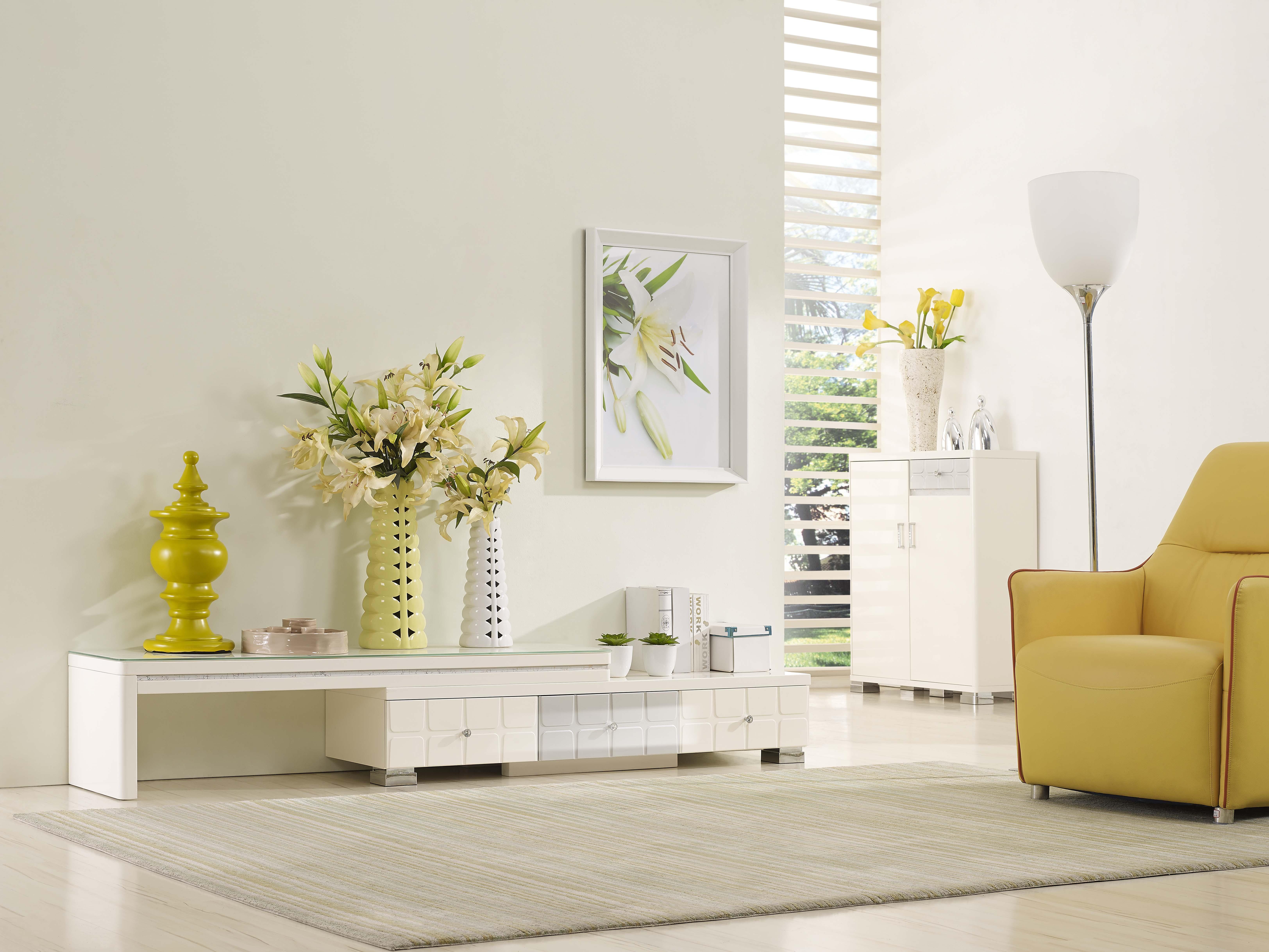 简约 时尚 实用 精致 白领图片来自全友家居在经典白银的分享