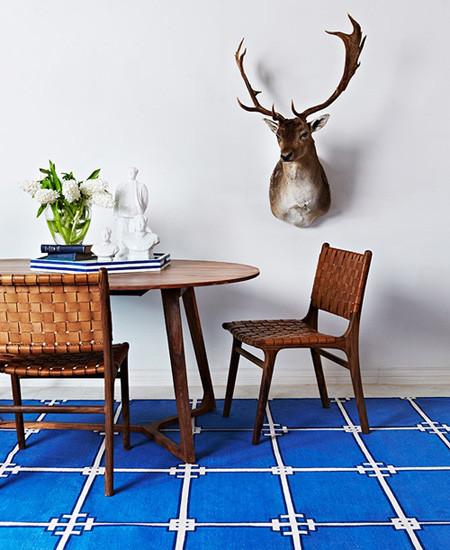 扬州建筑 逅屋设计 扬州逅屋 思雨易居 扬州别墅图片来自思雨易居设计-包国俊在个性地毯 张扬个性的家的分享