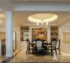富力湾300平别墅户型装修现代欧式风格设计方案展示,腾龙别墅设计师徐文作品,欢迎品鉴!
