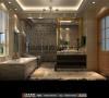新中式风格..高度国际装饰