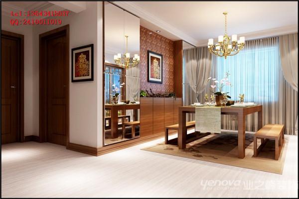 给出合理的建议,在瓷砖的选择上建议客户选择渐变色,哑光素雅一些的颜色,即符合家中的整体色调又不失点缀效果。