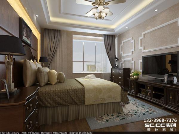 设计 理念卧室吊顶的设计客厅简洁明快:客厅作为待客区域,一般要求简洁明快,同时装修较其它空间要更明快光鲜, 主材 说明福乐阁墙漆,以诺地砖