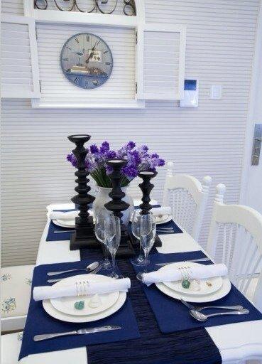 简约 三居 白领 收纳 80后 小资 叶良辰 赵日天 餐厅图片来自广州生活家家居在南白地中海 可逸家园的分享