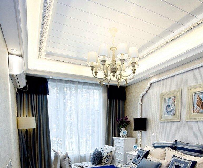 简约 三居 白领 收纳 80后 小资 叶良辰 赵日天 客厅图片来自广州生活家家居在南白地中海 可逸家园的分享