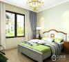 新浩城花园三房两厅99平案例