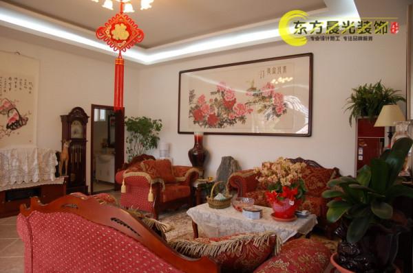 北京四合院装修设计之路是中式传统建筑文化的一种延续和发展之路,
