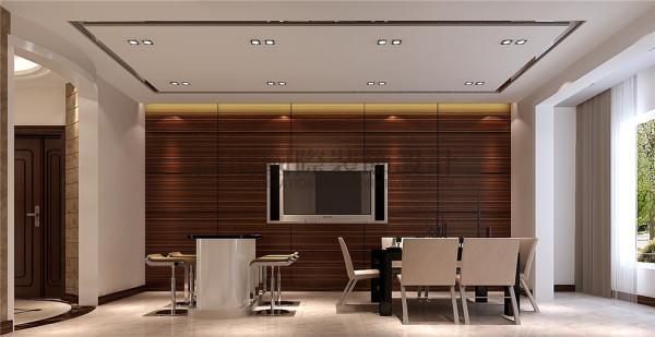 【高清】中粮祥云 现代风 成都高度国际装修设计 健康家居领导者