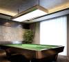 220平别墅设计欧式风格
