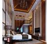 东南亚风格别墅设计