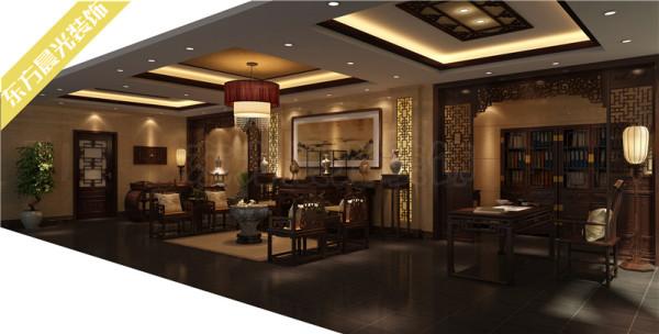 北京东方晨光装饰有限责任公司专注于四合院设计装修十年,每一个案例,每一幅作品,都是由我们经验丰富的中式设计师倾情打造,如果您对我的的设计装修感兴趣,欢迎来电咨询。