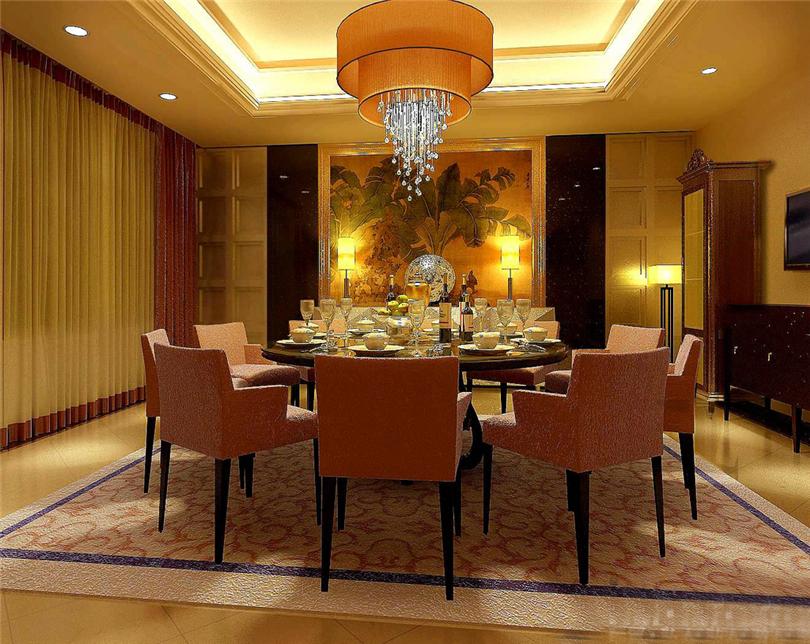 混搭 白领 收纳 80后 小资 餐厅图片来自实创装饰完美家装在大宁山庄160平四居混搭风的分享