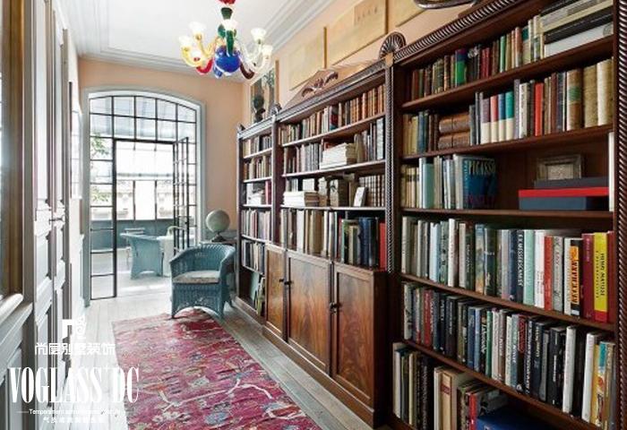 欧式古典图片来自尚层装饰王奕钧在天津别墅装修设计-欧式古典的分享