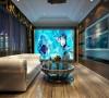 大户型·豪宅装修专家,中国实木家装领导品牌——陕西鲁班装饰公司精心打造;