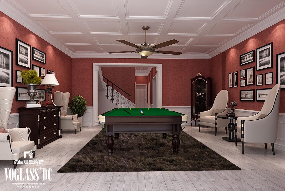 别墅 新古典 其他图片来自Spencer丶nuzzi在钻石山的分享