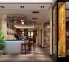 【高清】天溪园  现代中式风 成都高度国际装饰设计 成都别墅装修