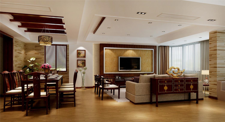 华仁大厦 装修设计 简约欧式 腾龙设计 林财表作品 客厅图片来自腾龙设计在华仁大厦装修简欧风格设计的分享
