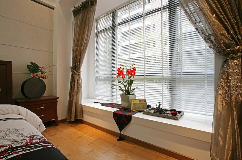 简约 东南亚 混搭 白领 80后 客厅图片来自成都V2装饰在时尚东南亚混搭的分享