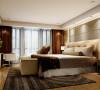 华仁大厦装修简约欧式风格设计方案展示,腾龙别墅设计师林财表作品,欢迎品鉴!