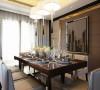 香港的室内设计潮流多以现代为主,大多色彩冷静、线条简单,如果您觉得这种过于冷静的家居格调显得不够柔和,您就需要有一些合适的家居饰品来协调、中和这种冷静。