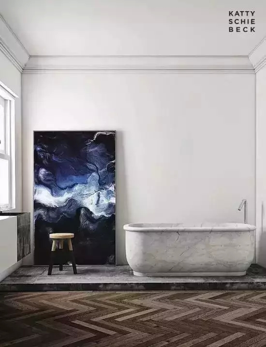 美臣维度 武汉装修 卫浴设计图片来自武汉美臣维度全案设计在卫浴设计让你在家享受星级待遇!的分享