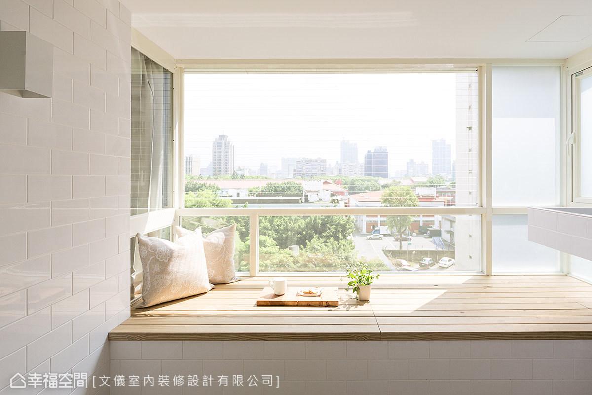 简约 一居 日光 旧房改造 小资 收纳 其他图片来自幸福空间在70平无印良品の轻暖宅的分享