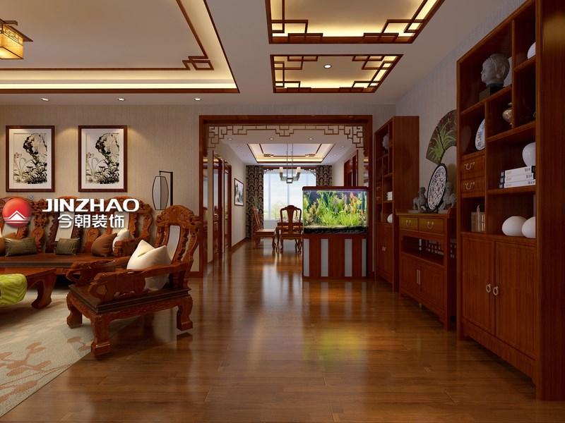 简约 客厅图片来自152xxxx4841在省委劲松小区200平的分享