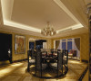 皇都花园别墅户型装修欧式风格设计方案展示,腾龙别墅设计师孙明安作品,欢迎品鉴