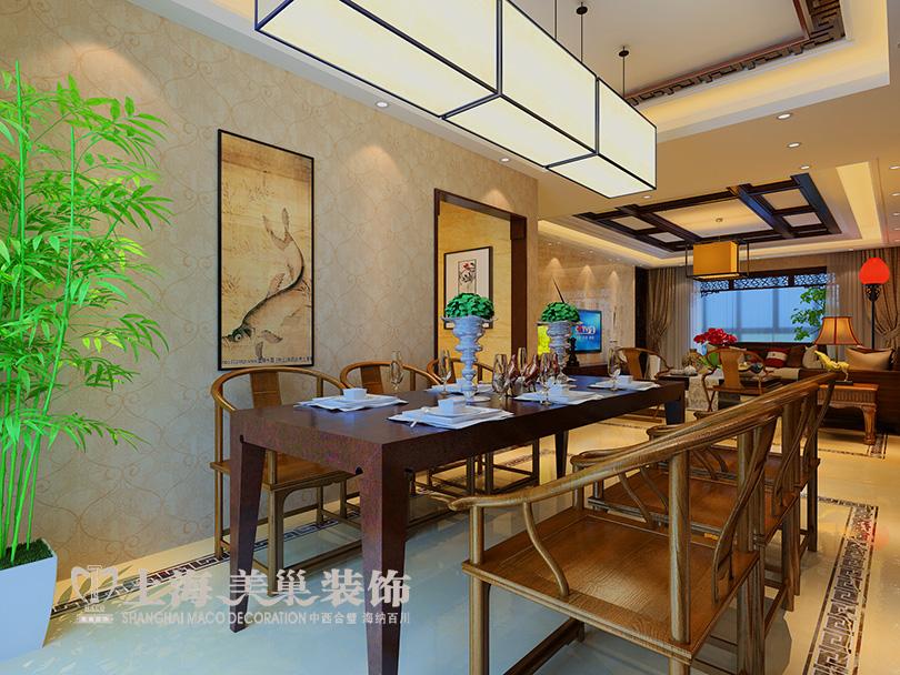 简约 新中式 小资图片来自meichao19在新中式风格升龙城四居室装修设计的分享