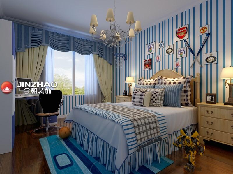 三居 卧室图片来自152xxxx4841在佳星园168的分享