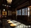 北京东方晨光装饰是一家专业的四合  院装饰设计公司,十年专注于四合院装修设计,提供农村小楼房四合院设计服务、图  纸、报价,如果您有兴趣欢迎拨打预约热线。