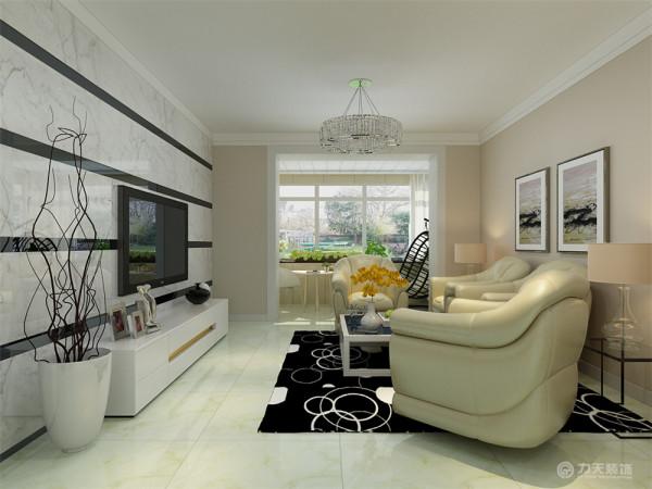 本户型是来自生态城3室2厅1厨2卫152㎡的户型,整体的设计中心围绕着简约,自然。