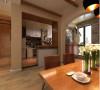 保利温泉艺术与家居的完美融合