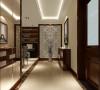 现代简约-----高度国际装饰打造