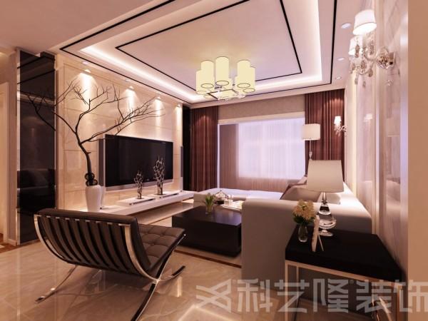 本方案是围绕现代简约为主题,以简洁明快的设计风格为主调,简洁和实用是现代简约风格的基本特点。根据业主的需求,用壁纸的朴素大方来装饰墙面的景点。更体现简约之感。创造一个温馨的家庭环境。