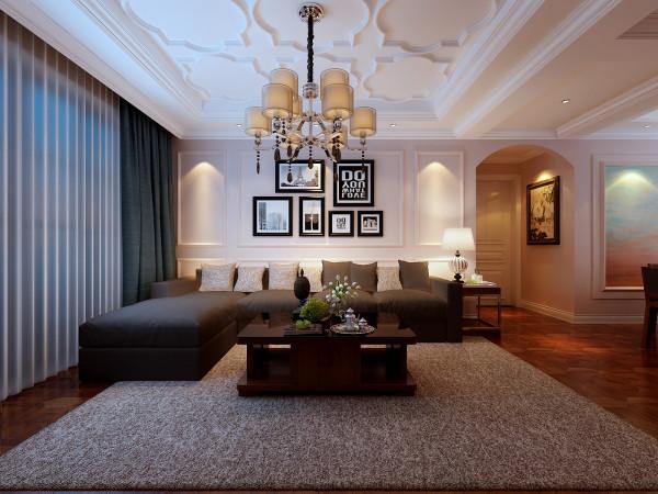 客厅照明灯具选择覆盖面很广, 落地灯 , 台灯 , 壁灯 都是能够在这些空间里有很好的装饰 搭配 效果,不同类型的灯具有着截然不同的装饰效果!