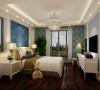 石材、木屏风的使用为其整体空间增加了变化与延伸;细看顶部花格、金色的镜面不锈钢型材的结合,舒展的肌理,静默体会能感触其深层次的意境。