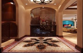 地中海 公寓 白领 收纳 80后 小资 其他图片来自北京高度国际---小吴在180㎡托斯卡纳公寓的分享