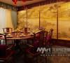 香格名苑-中式
