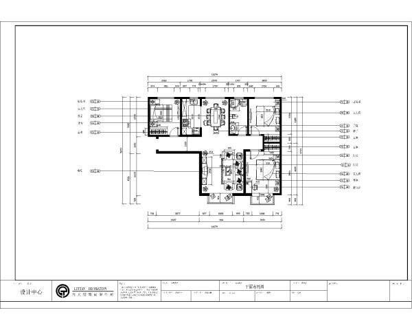 这是一套经蕾花园3室两厅1厨1卫120㎡的户型,进入过道左手边就是客房,再往前走左手边就是餐厅和开放式厨房,再往前是卫生间,和次卧,次卧正对的是主卧,进入入户右手边是客厅。