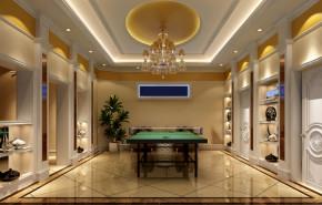 欧式 别墅 收纳 白领 80后 小资 高富帅 其他图片来自北京高度国际---小吴在浪漫欧式润泽公馆的分享
