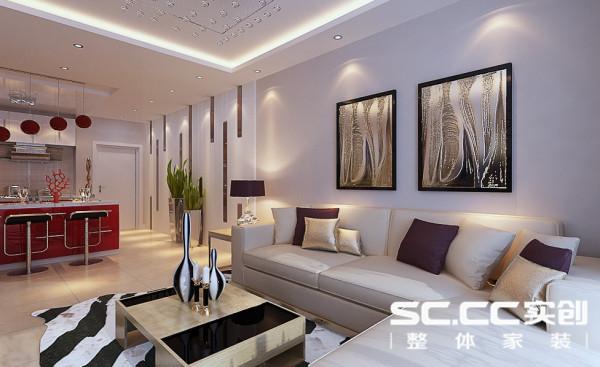 门厅在空间的设计上,最大程度的让空间开放、通透、流动,在家具与陈设的设计,以色彩和细部的变化,为整个空间氛围的营造做渲染搭配。
